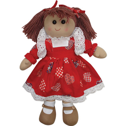 classic-love-heart-rag-doll