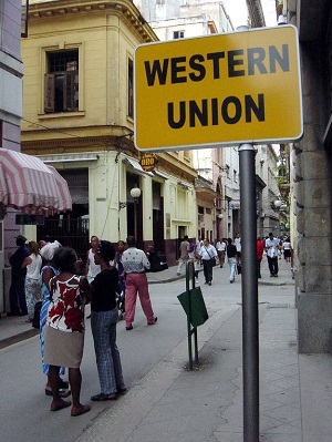 Cuba Economy Draw For Businesses