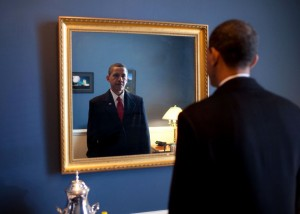 Pete_Souza_Barack_Obama_1
