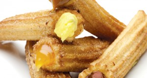 Churros-a-secret-history-1