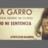 Sonia Garro vive en Cuba