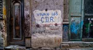 Cuban-CDR-grafitti (F)